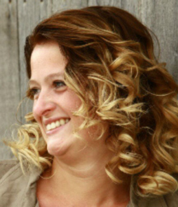 Linda Haverlag Moments for your hair