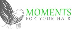 Moments For Your Hair
